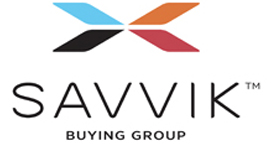Savvik Buying Group