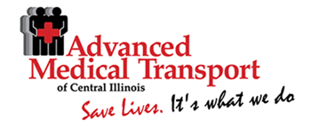 Advanced Medical Transport of Central Illinois
