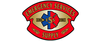 Emergency Services Supply