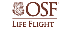OSF Life Flight