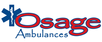 Osage Ambulances